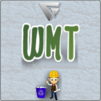 Link image to Waste Management technology website.