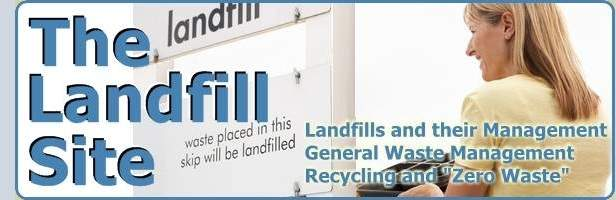 The Landfill Technical Information Site